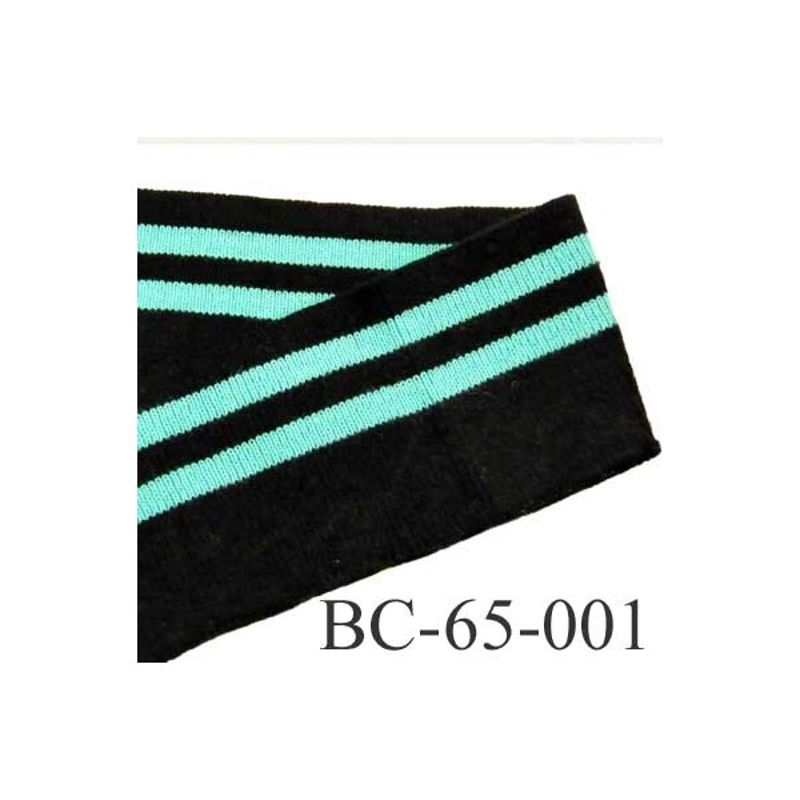 bord c te 65 mm jersey synth tique largeur 65 mm longueur. Black Bedroom Furniture Sets. Home Design Ideas