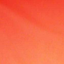 Tissu maillot de bain très haut de gamme largeur 140 cm 220 grs au m2 ou 310 grs au ml prix au mètre