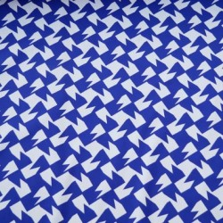 Tissu maillot de bain très haut de gamme largeur 145 cm 220 grs au m2 ou 320 grs au ml prix au mètre