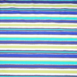 Tissu maillot de bain très haut de gamme largeur 150 cm 220 grs au m2 ou 330 grs au ml prix au mètre