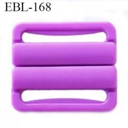 boucle de réglage 10 mm réglette métal couleur or brillant  largeur 10 mm intérieur prix à l'unité haut de gamme