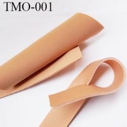 mousse de coque de sg lingerie très haut de gamme largeur 145 cm 400 grs au m2 ou 580 grs au ml prix pour 10 cm par 145 cm
