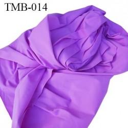 Tissu maillot de bain très haut de gamme largeur 155 cm 210 grs au m2  prix pour 10 centimètres