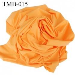 Tissu maillot de bain très haut de gamme largeur 140 cm 200 grs au m2  prix pour 10 centimètres