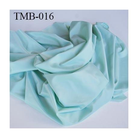 Tissu maillot de bain très haut de gamme largeur 100 cm 220 grs au m2  prix pour 10 centimètres
