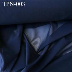 Powernet spécial lingerie extensible dans les deux sens noir anthracite haut de gamme largeur 175 cm prix pour 10 cm de longueur