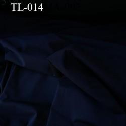 Tissu lycra elasthanne très haut de gamme largeur 146 cm prix pour 10 centimètres de longueur et 145 centimètres de largeur