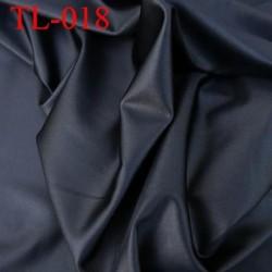 Tissus lycra spécial lingerie noir anthracite reflet brillant largeur 155 cm poids au mètre 240 grs prix pour 10 cm de longueur