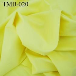Tissu maillot de bain très haut de gamme largeur 137 cm 200 grs au m2  prix pour 10 centimètres