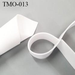 mousse de coque de sg lingerie très haut de gamme couleur blanc largeur 145 cm 400 grs au m2  prix pour 10 cm par 145 cm