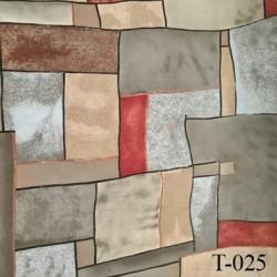 Tissu synthétique  multicouleur style velours très fin et doux prix pour 10 cm de longueur et 150 centimètres de largeur