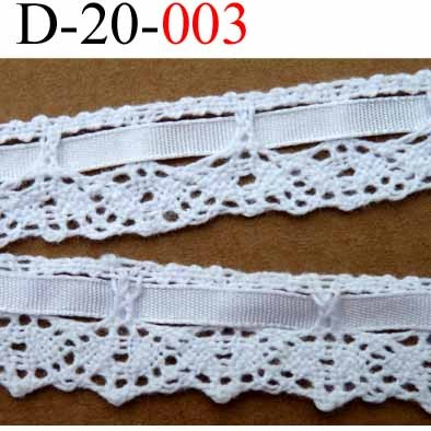 Crochet 14cm N° 2,5 au 5 mercerie tricot laine coton dentelle fil aiguille