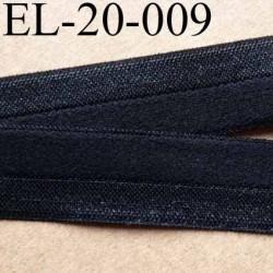ruban biais élastique plate, utilisé pour vêtements ou robe bustier, tissus en lycra, polyester ou tout tissus extensibles