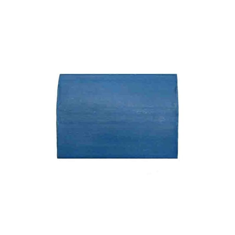 1 craie min rale couleur bleu 4 8 x 3 5 pour tissu mercerie extra. Black Bedroom Furniture Sets. Home Design Ideas