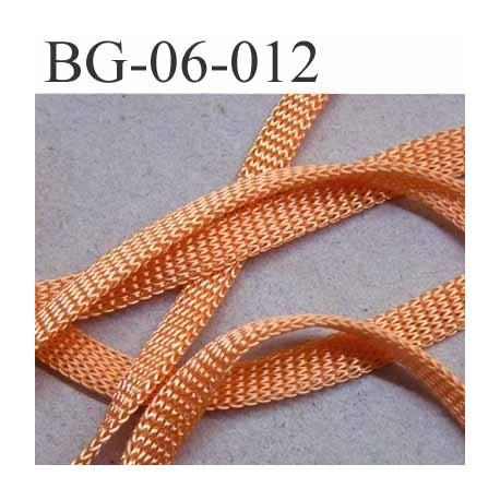 Cyberperles - Les coups de pouce - Comment faire un noeud