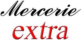 mercerie-extra